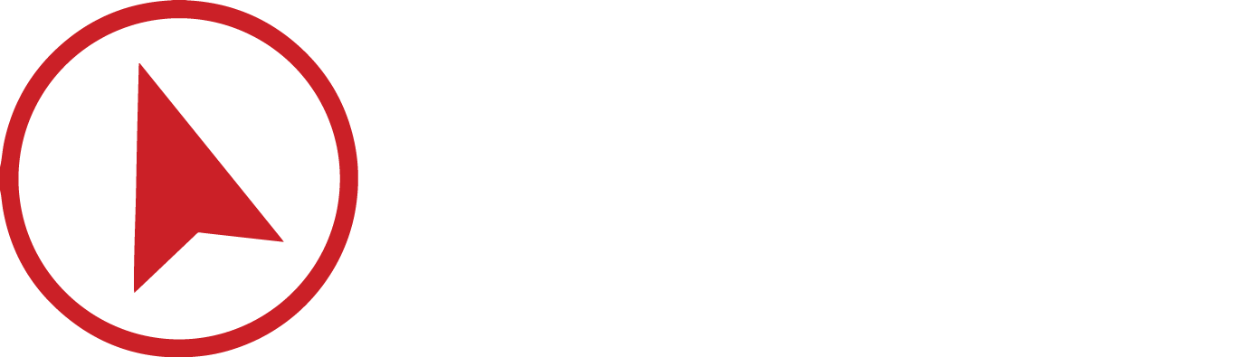 Big Deal Marketing