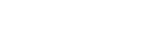 Big Deal Marketing