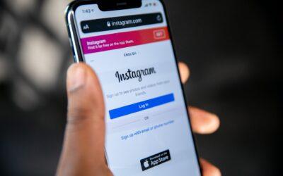 Instagram Announces Native Affiliate Tool For Creators