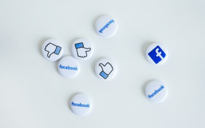 Understanding The New Facebook Content Report And What It Means For Your Business